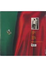 PJ Harvey - Bring You My Love