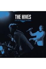 Hives - Live At Third Man Records