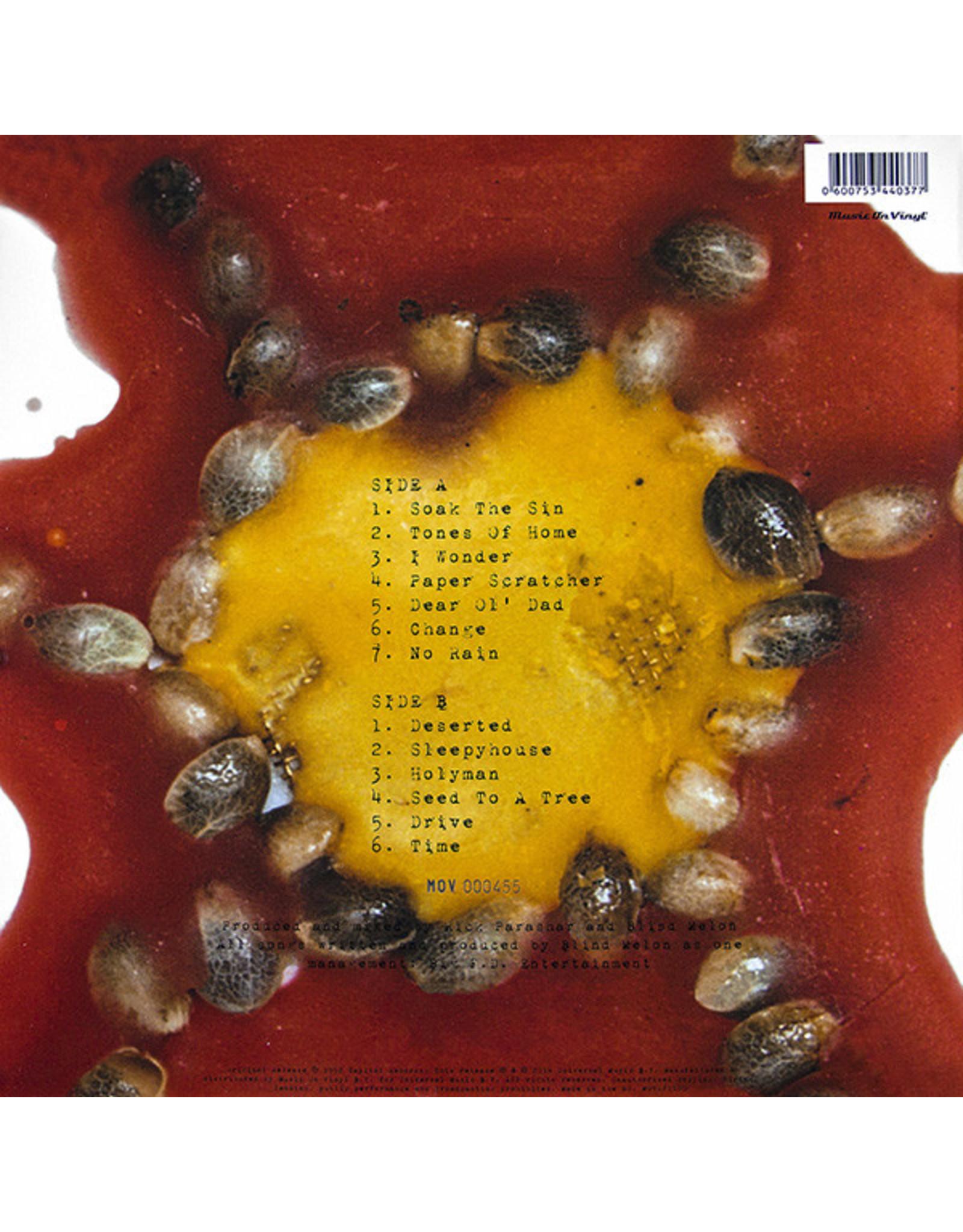 Blind Melon - Blind Melon (Music On Vinyl)