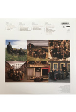 Cranberries - No Need To Argue (Deluxe Vinyl Edition)