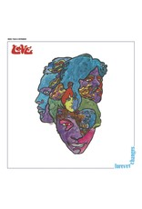 Love - Forever Changes (Exclusive Mono Mix) [Rocktober]