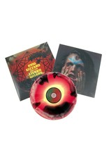 King Gizzard & The Lizard Wizard - Nonagon Infinity (Neon Multi-Colour Vinyl)