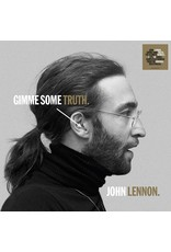 John Lennon - Gimme Some Truth: The Ultimate Mixes
