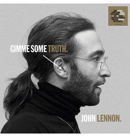 John Lennon - Gimme Some Truth: The Ultimates Mixes