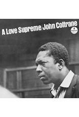 John Coltrane - A Love Supreme (Verve Acoustic Sounds Series)