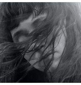 Waxahatchee - Out In The Storm (Deluxe)[Cloud White Vinyl]