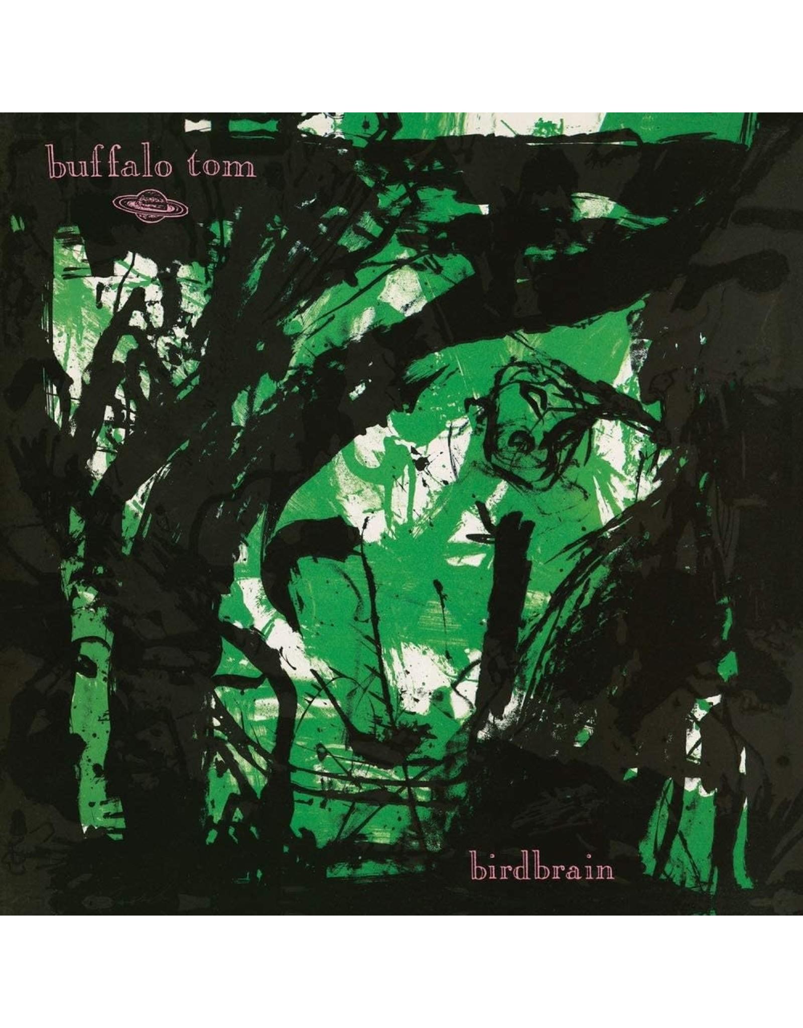 Buffalo Tom - Birdbrain (Mint Green Vinyl)