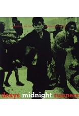 Dexy's Midnight Runners - Searching For The Young Soul Rebels (Red Vinyl)