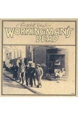 Grateful Dead - Workingman's Dead (50th Anniversary)