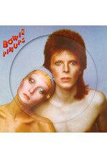David Bowie - Pin Ups (Record Store Day) [Picture Disc]
