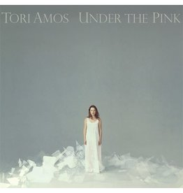 Tori Amos - Under The Pink (Half Speed Master)