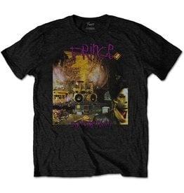 Prince / Sign O The Times Tee