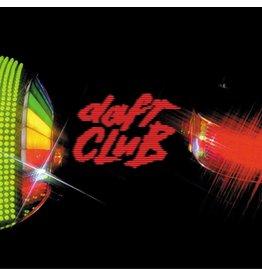 Daft Punk - Daft Club