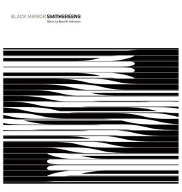 Ryuichi Sakamoto - Black Mirror (Music From The Series) [Record Store Day]