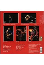 Tom Petty - Damn The Torpedoes