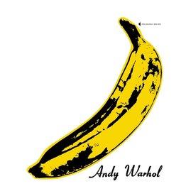 Velvet Underground & Nico - Velvet Underground & Nico (50th Anniversary)
