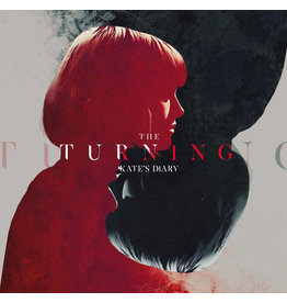 Various - The Turning: Kate's Diary (Music From The Film) [Record Store Day]