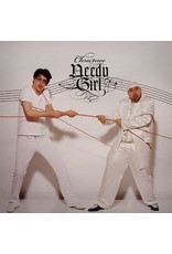 Chromeo - Needy Girl EP (Record Store Day) [Picture Disc]