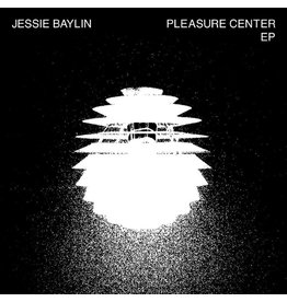 Jessie Baylin - Pleasure Center EP (Record Store Day)