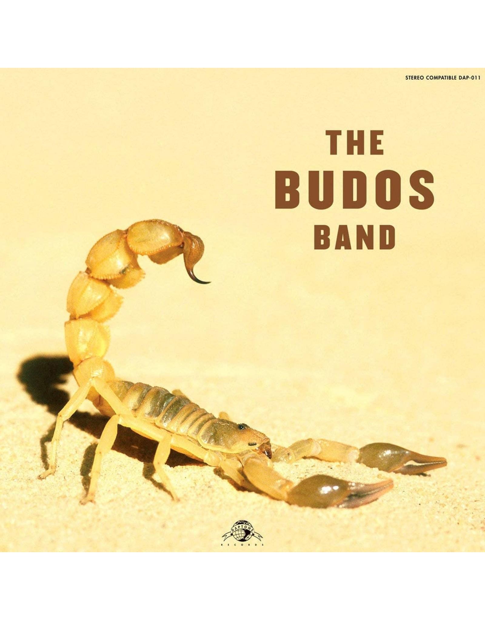 Budos Band - II