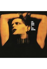 Lou Reed - Rock N' Roll Animal