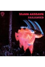 Black Sabbath - Paranoid (50th Anniversary Box Set)