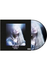 Kim Petras - Clarity (Picture Disc)