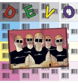 Devo - Duty Now For The Future (Exclusive Magenta Vinyl)