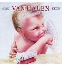 Van Halen - 1984 (MCMLXXXIV)
