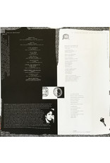 Jeff Buckley - Grace (25th Anniversary Gold Vinyl)