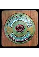 Grateful Dead - American Beauty (50th Anniversary)