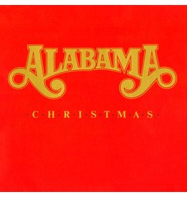 Alabama - Alabama Christmas