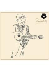 Joni Mitchell - Early Joni - 1963