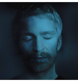Olafur Arnalds - Some Kind Of Peace