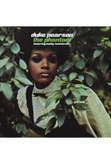 Duke Pearson - The Phantom (Blue Note Tone Poet)