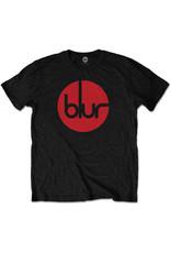 Blur / Classic Logo Tee