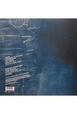 Amy Winehouse - Back To Black (UK Edition)
