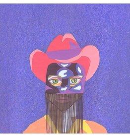 Orville Peck - Show Pony EP (Purple Vinyl)