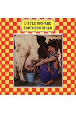 Little Richard - Southern Child (Record Store Day) [Yellow Vinyl]