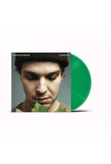 Gavin DeGraw - Chariot (Leafy Sunlight Green Vinyl)