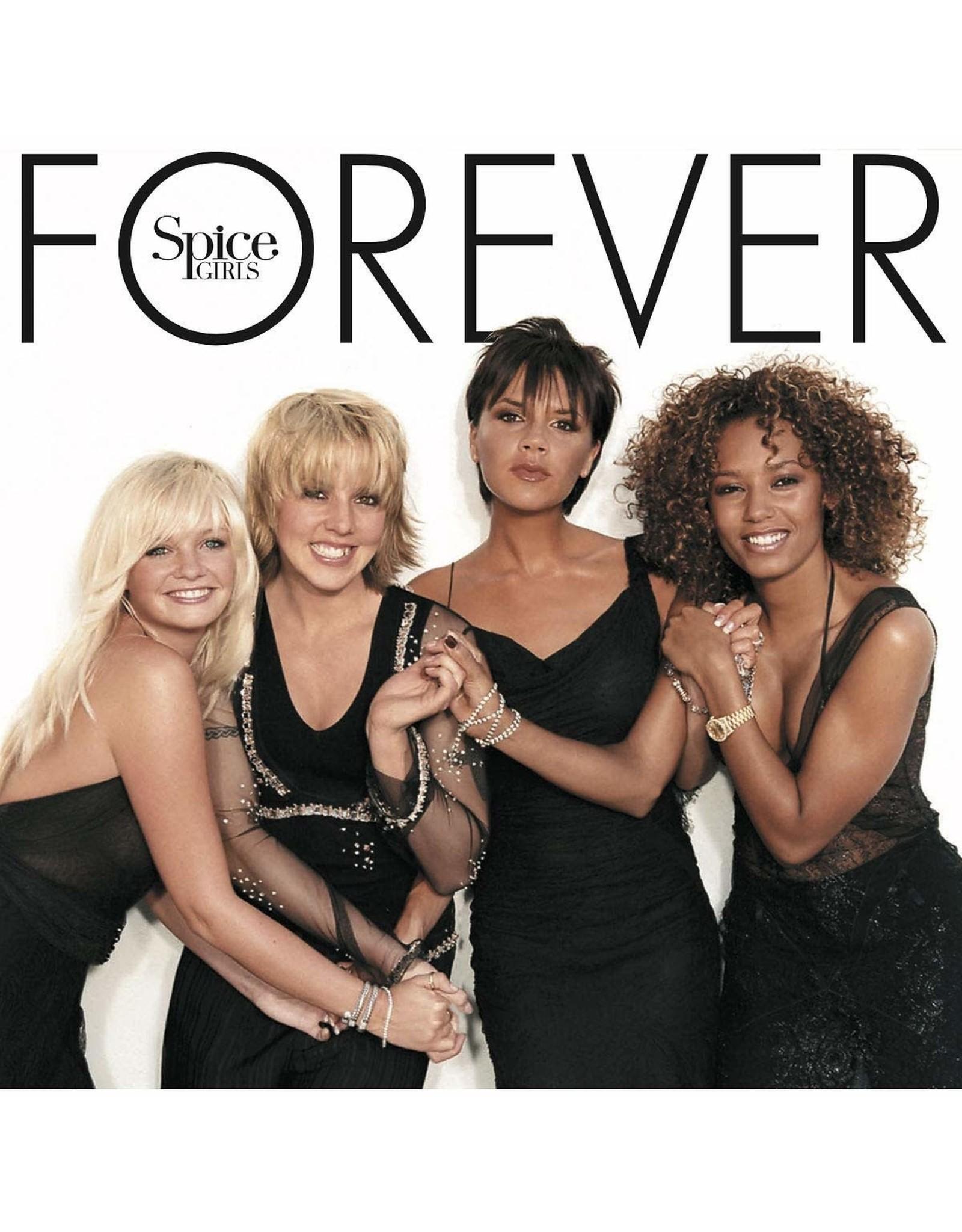 spice-girls-forever-deluxe-edition.jpg