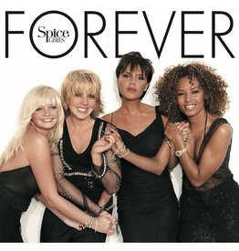 Spice Girls - Forever (Deluxe Edition)