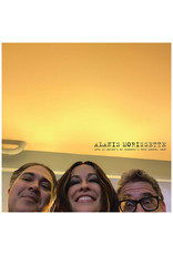 Alanis Morissette - Live at London's O2 Shepherd's Bush Empire, 2020 (Jagged Little Pill 25th Anniversary)