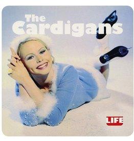 Cardigans - Life