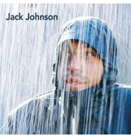 Jack Johnson - Brushfire Fairytales (20th Anniversary)
