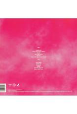 Doja Cat - Hot Pink (Pink Vinyl)