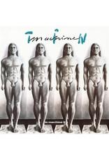 Tin Machine (David Bowie) - Tin Machine II (Music On Vinyl)