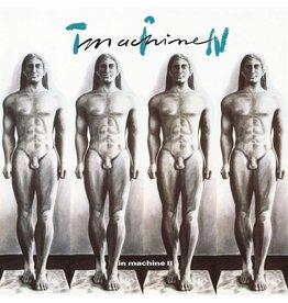 Tin Machine - Tin Machine II (Music On Vinyl)