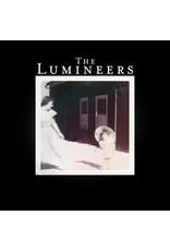 Lumineers - The Lumineers
