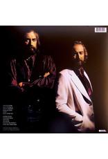 Fleetwood Mac - Mirage (Violet Vinyl)